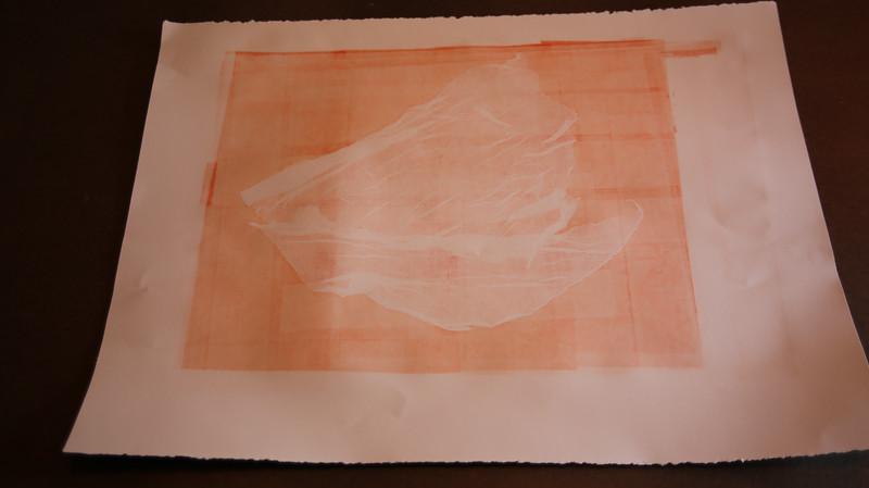 pressure printing-41