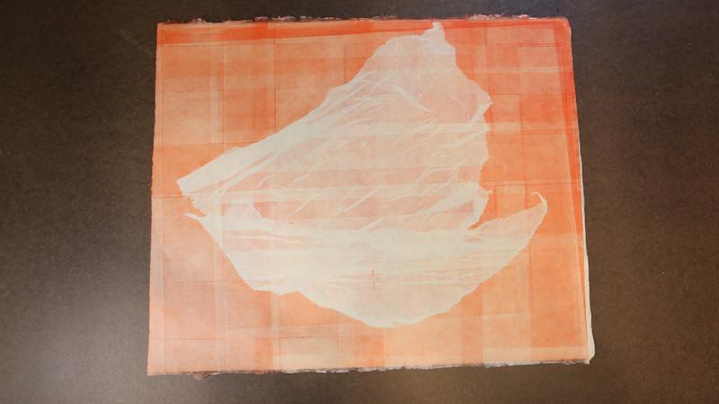 pressure printing-1