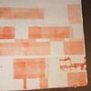 pressure printing-4