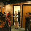 Installation open studio-37