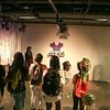 Installation open studio-42