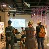 Installation open studio-28