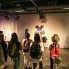 Installation open studio-43