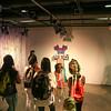 Installation open studio-44