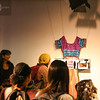 Installation open studio-45