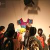Installation open studio-46