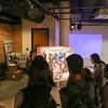 Installation open studio-39