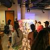 Installation open studio-40