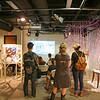 Installation open studio-29