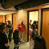 Installation open studio-34