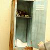 Installation open studio-33