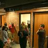 Installation open studio-36