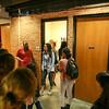 Installation open studio-35