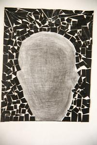 prints-156