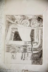 prints-152
