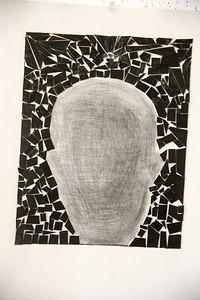 prints-154