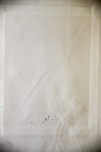 prints-169