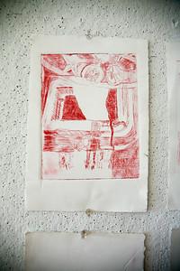 prints-143