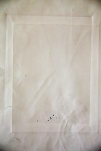 prints-170