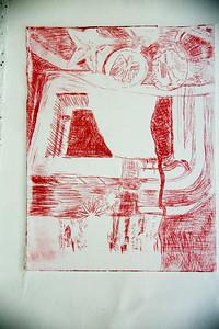 prints-146