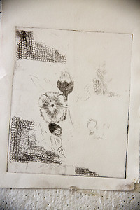 prints-150
