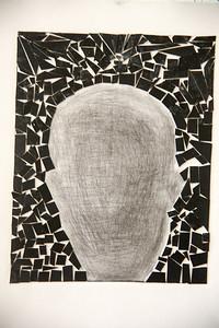 prints-155