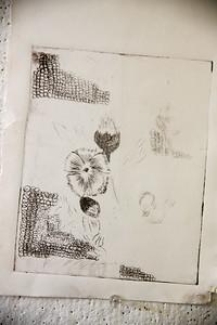 prints-149