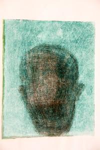 prints-164