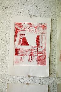 prints-141