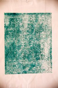 prints-157