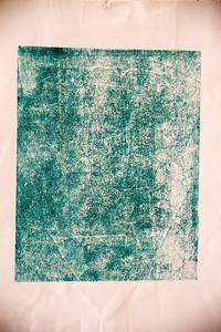 prints-158