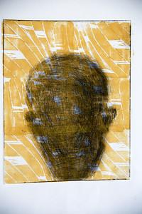 prints-167
