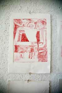 prints-142