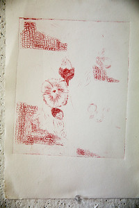 prints-144