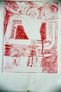 prints-148
