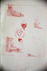 prints-145