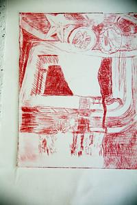 prints-147