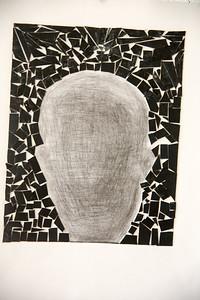 prints-153