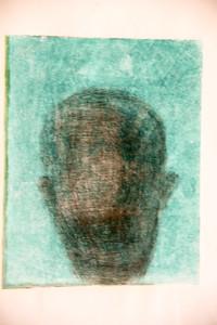 prints-159