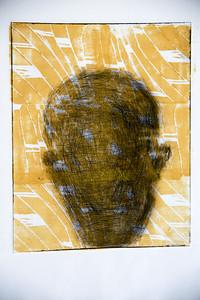 prints-168