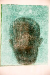prints-162