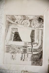 prints-151