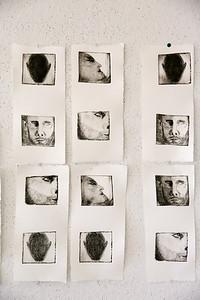 prints-4