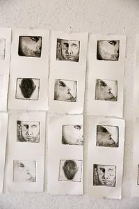 prints-5