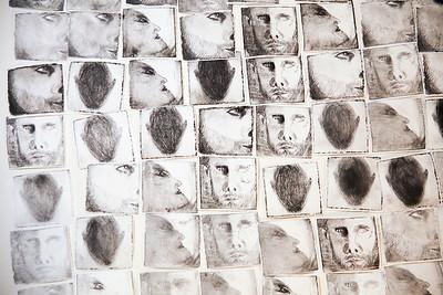 prints-14