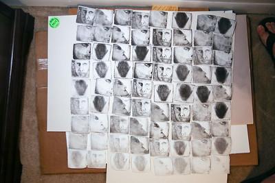 prints-20