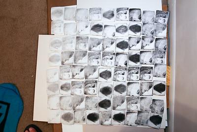 prints-18