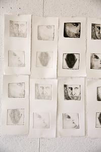 prints-6