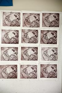 head prints-33