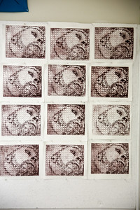 head prints-34